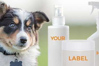 Expanding Your Pet Products Business