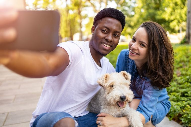 Top 10 Things Pet Parents Want in Products & Services Today